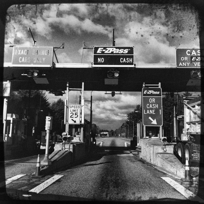 E-zpass